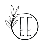 EE Logo-01.png