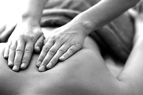 Koru_Image_Massage.png
