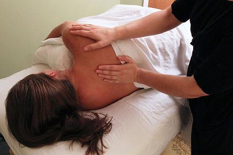 Prenatal+Massage.jpg