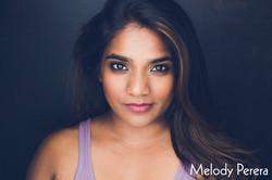 Melody Perera