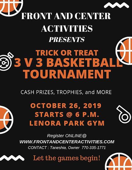 2019 Basketball Tournament.jpg