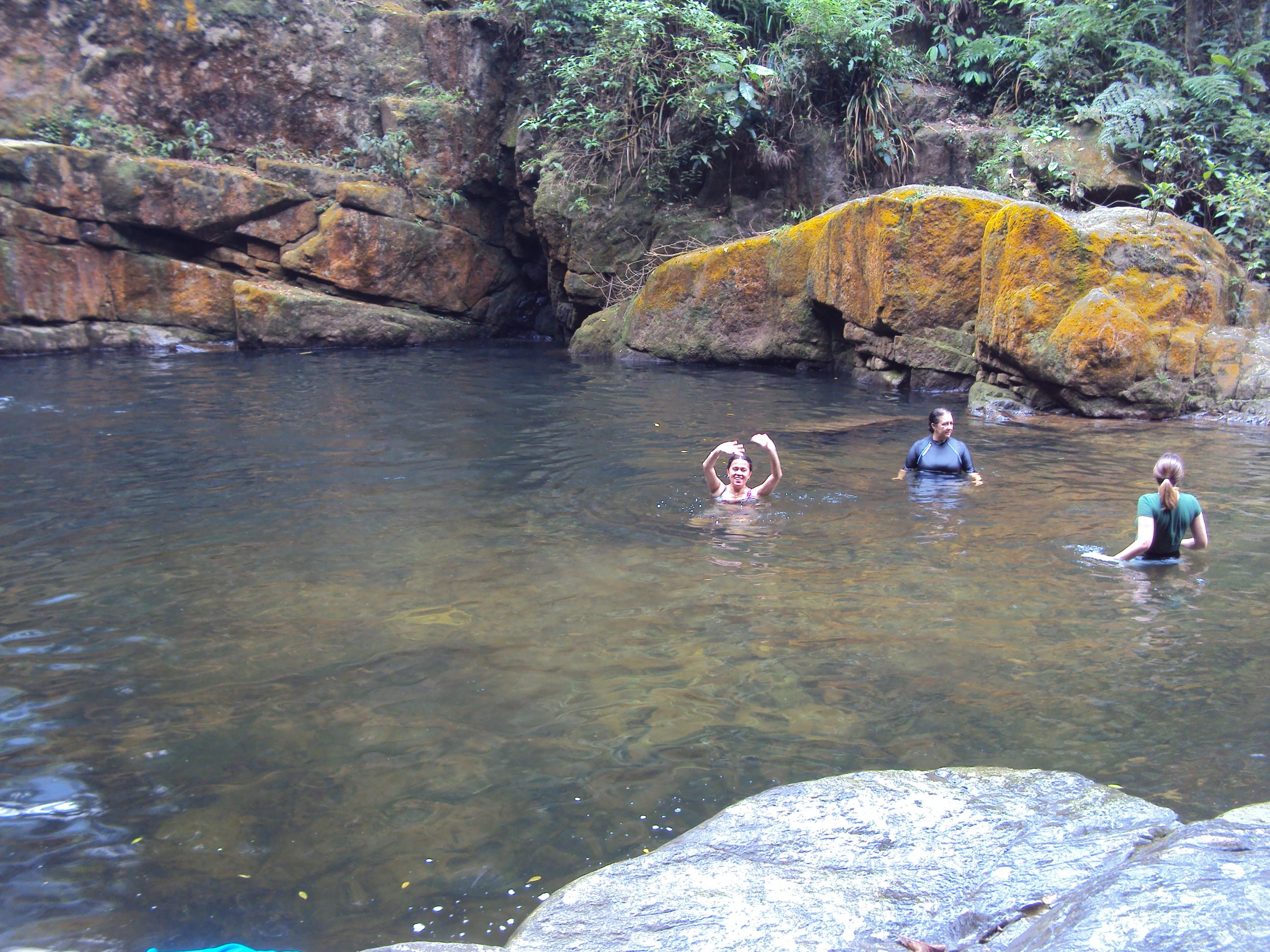 Vale das cachoeiras novembro 2014 036.jpg