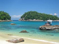 ilha anchieta04.jpg