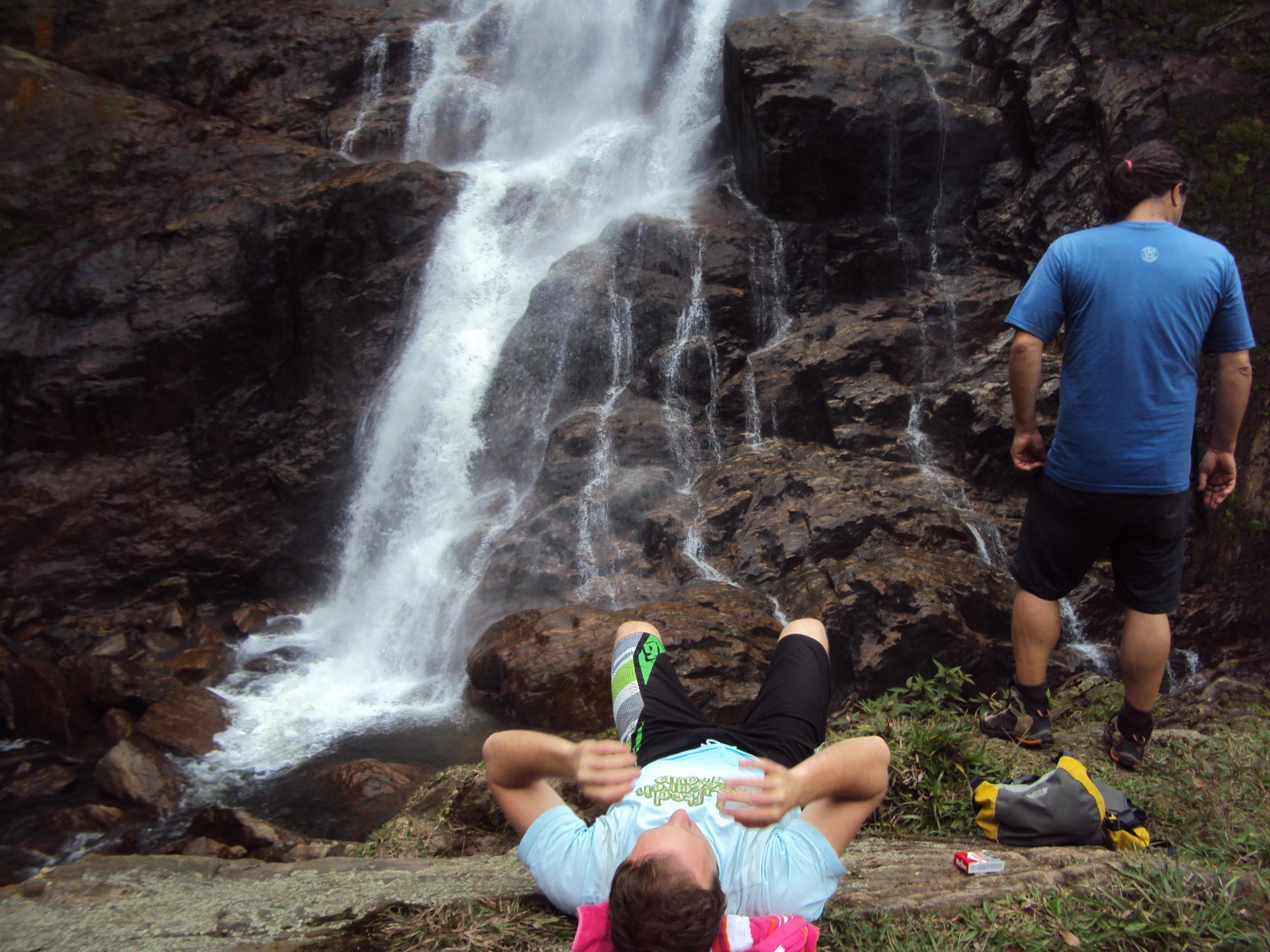 Vale das cachoeiras novembro 2014 051.jpg