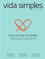 vida simples_jan20.jpg