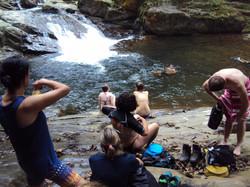 Vale das cachoeiras novembro 2014 020.jpg