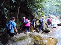 Vale das cachoeiras novembro 2014 031.jpg