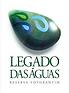 legado das aguas.png