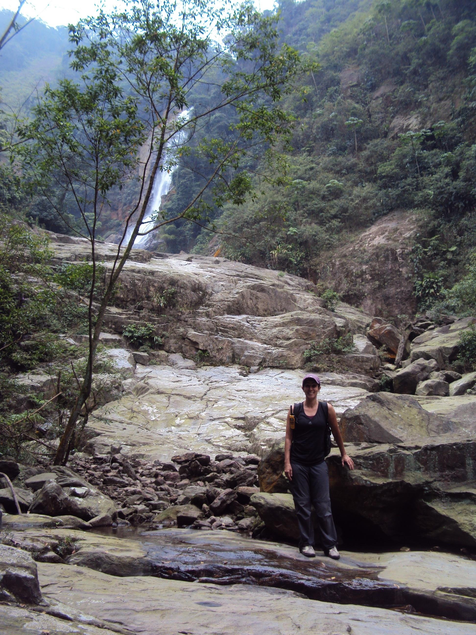 Vale das cachoeiras novembro 2014 063.jpg