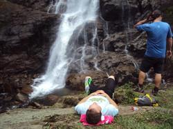 Vale das cachoeiras novembro 2014 052.jpg