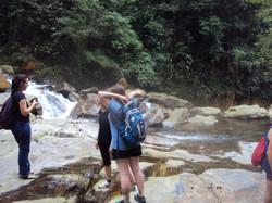 Vale das cachoeiras novembro 2014 057.jpg