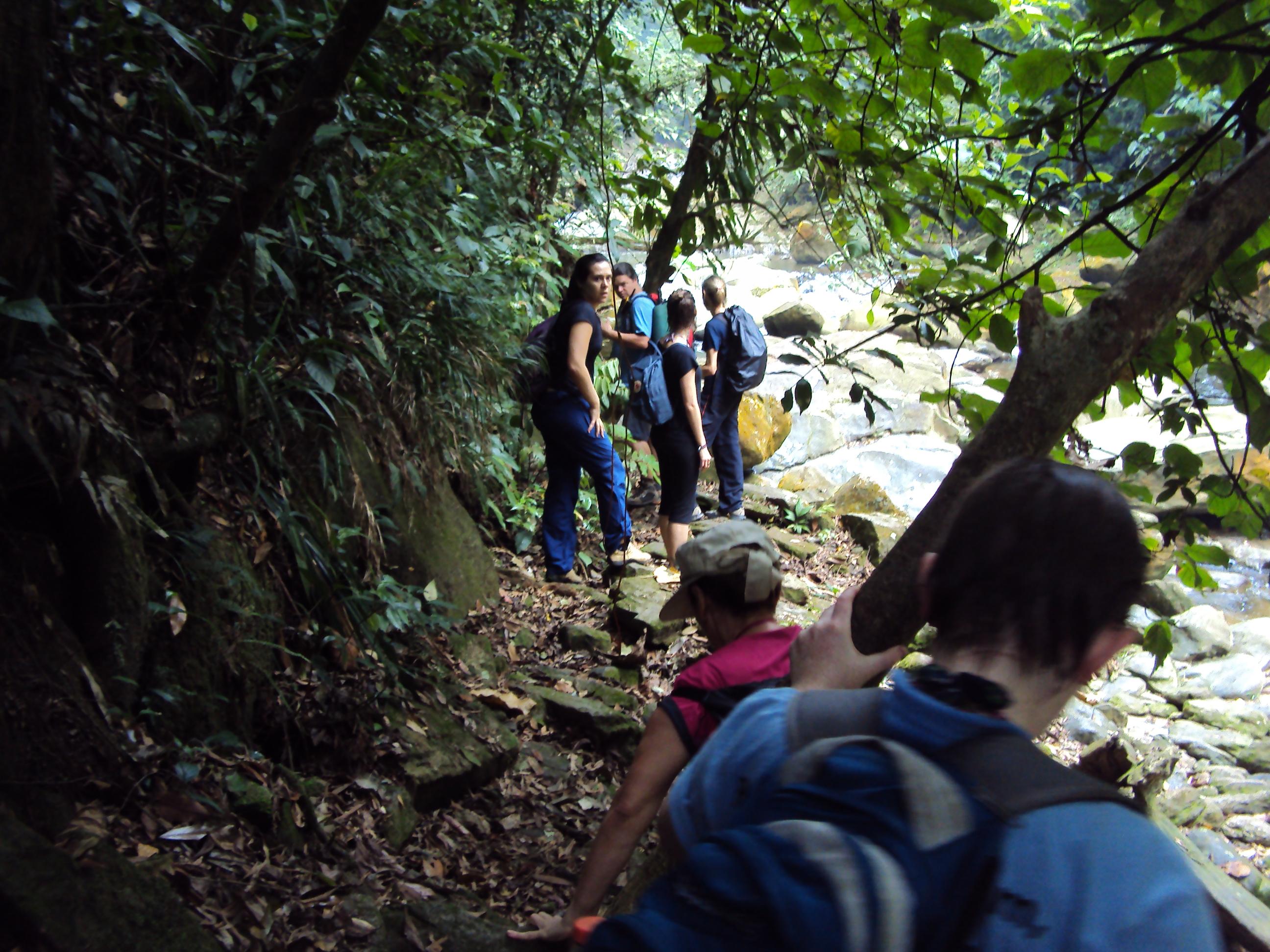 Vale das cachoeiras novembro 2014 029.jpg