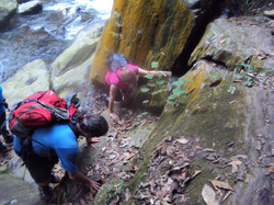 Vale das cachoeiras novembro 2014 065.jpg