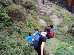Vale das cachoeiras novembro 2014 042.jpg