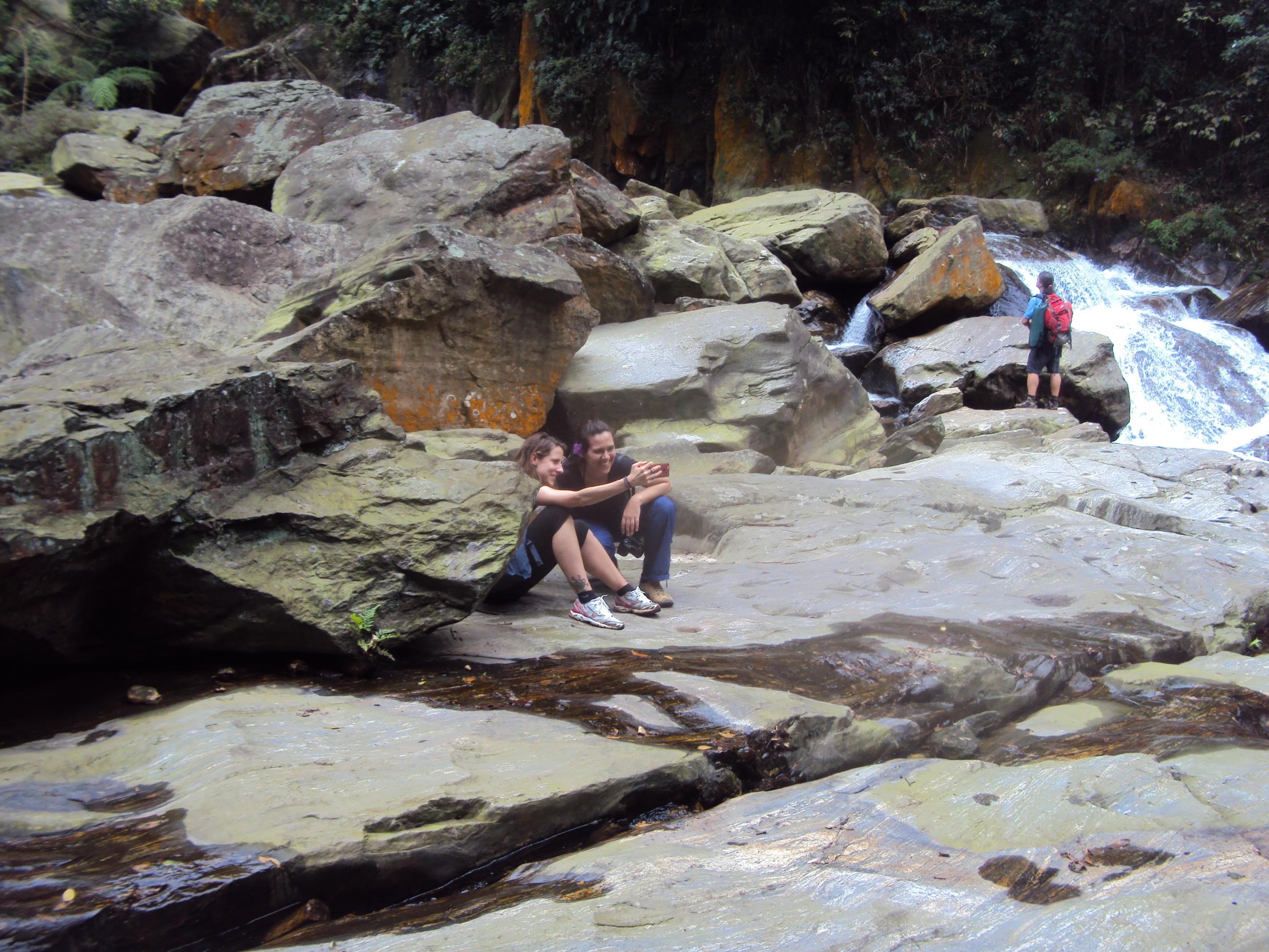 Vale das cachoeiras novembro 2014 061.jpg