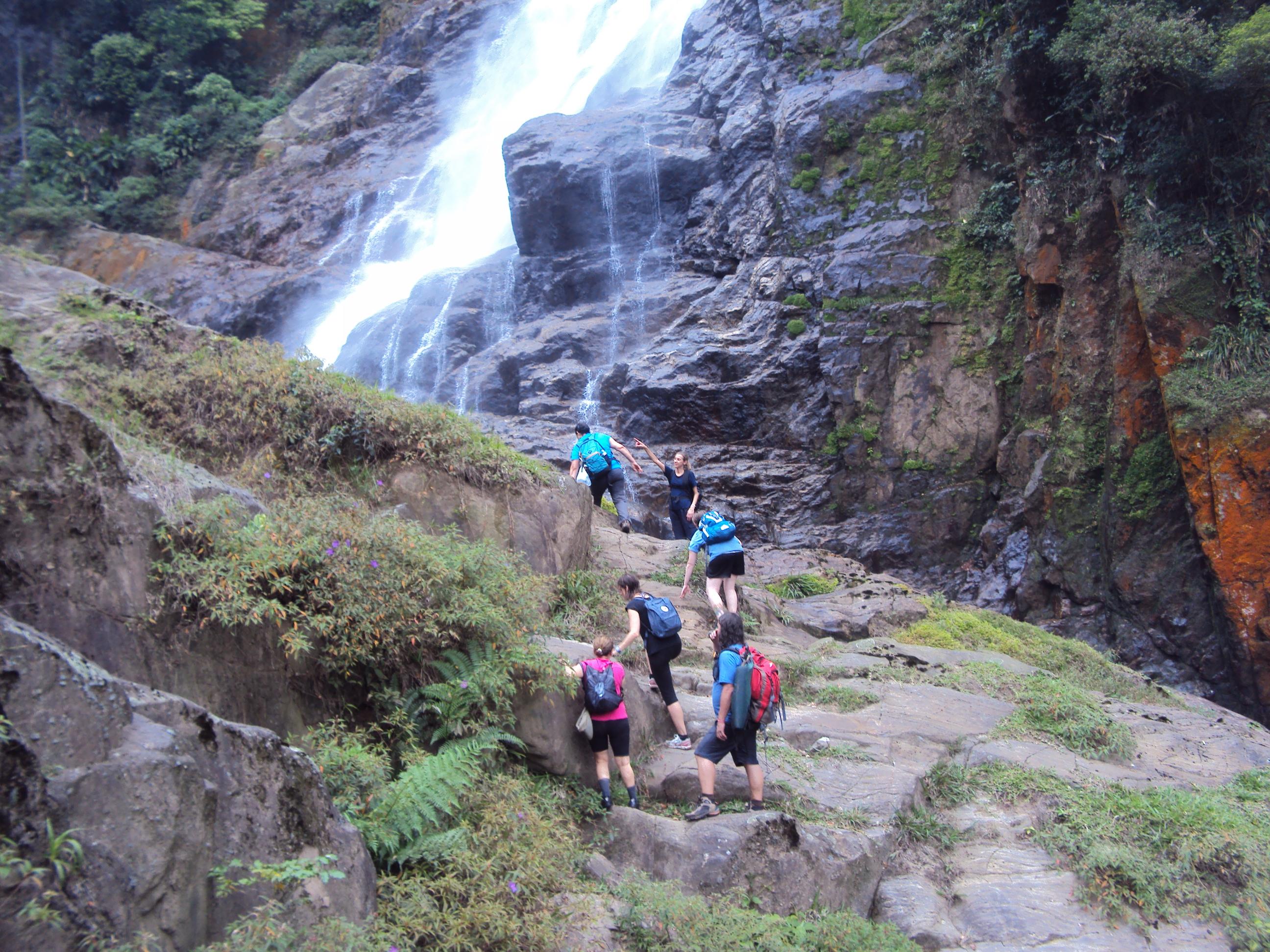 Vale das cachoeiras novembro 2014 046.jpg