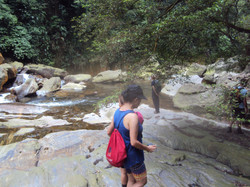 Vale das cachoeiras novembro 2014 058.jpg
