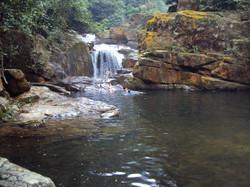 Vale das cachoeiras novembro 2014 037.jpg