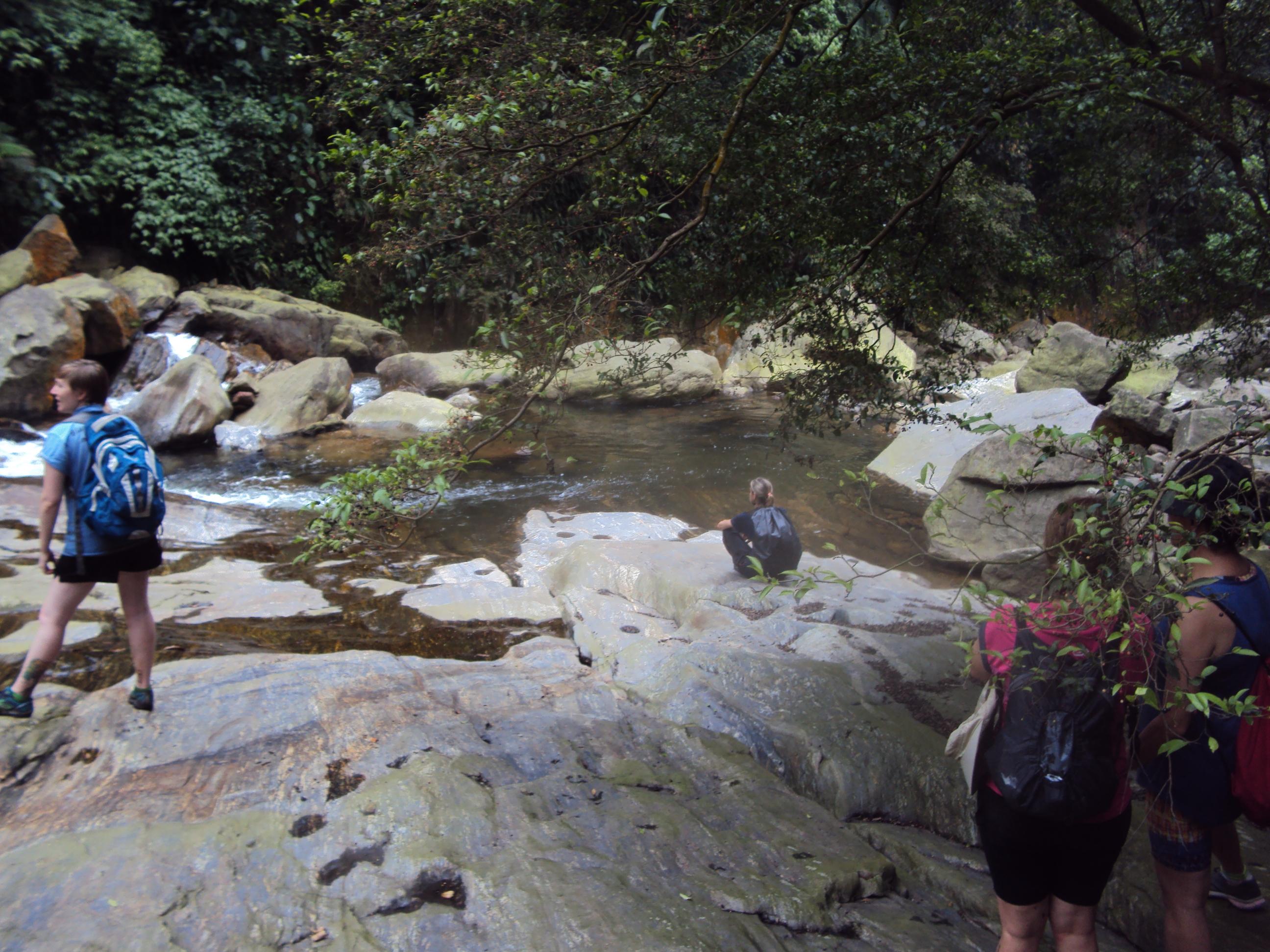 Vale das cachoeiras novembro 2014 060.jpg