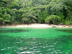 praia gipoia rj.jpg