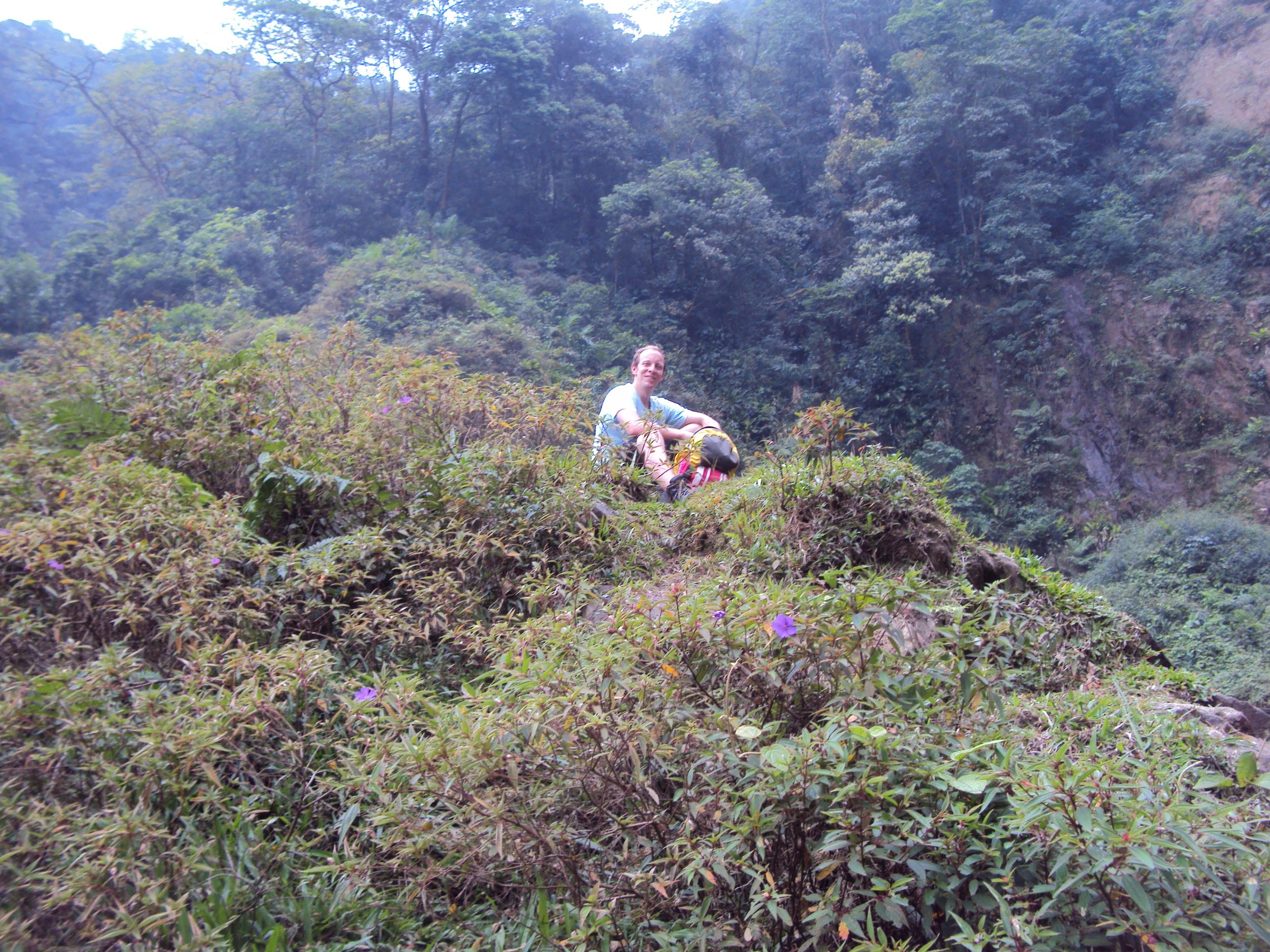 Vale das cachoeiras novembro 2014 050.jpg