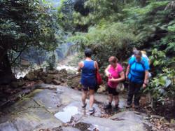 Vale das cachoeiras novembro 2014 040.jpg