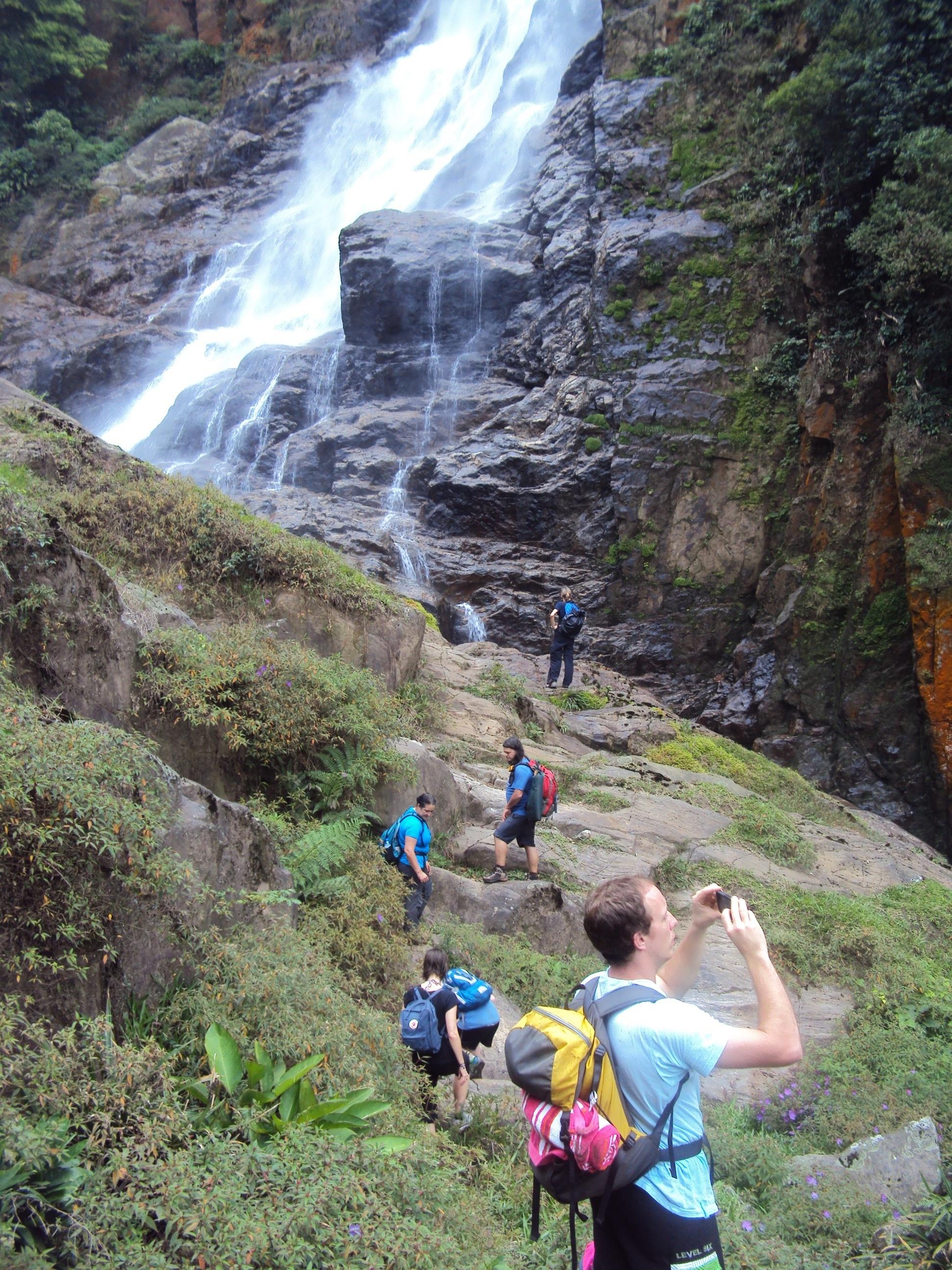 Vale das cachoeiras novembro 2014 045.jpg
