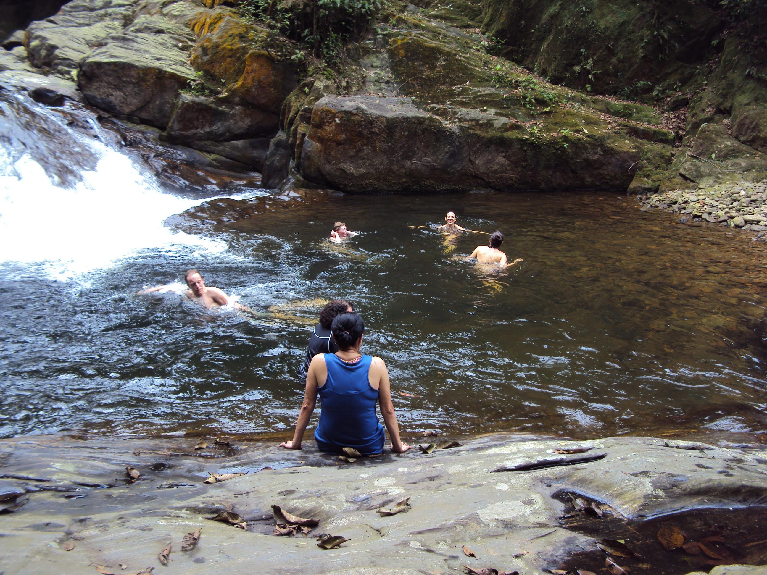 Vale das cachoeiras novembro 2014 022.jpg