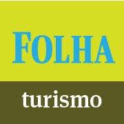 folha turismo.jpg