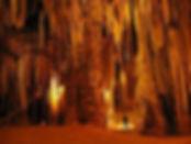 caverna do diabo 01.jpg