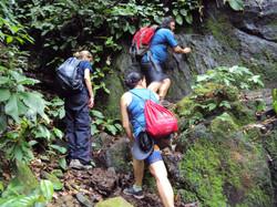 Vale das cachoeiras novembro 2014 038.jpg