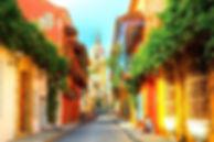 Cartagena-1.jpg