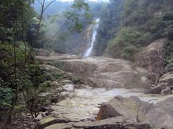 Vale das cachoeiras novembro 2014 056.jpg