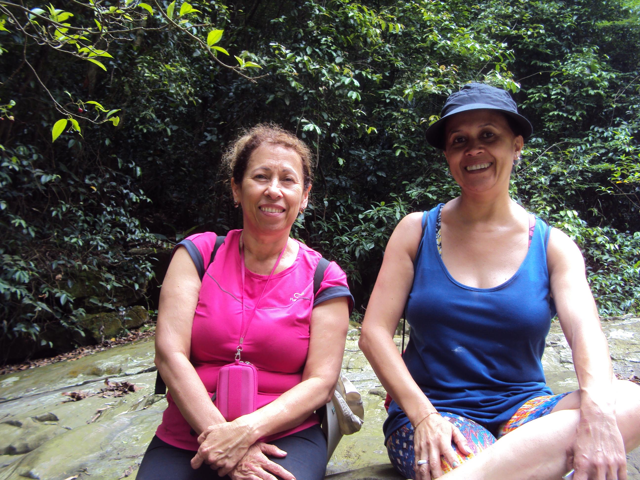 Vale das cachoeiras novembro 2014 064.jpg