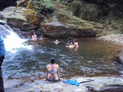 Vale das cachoeiras novembro 2014 024.jpg