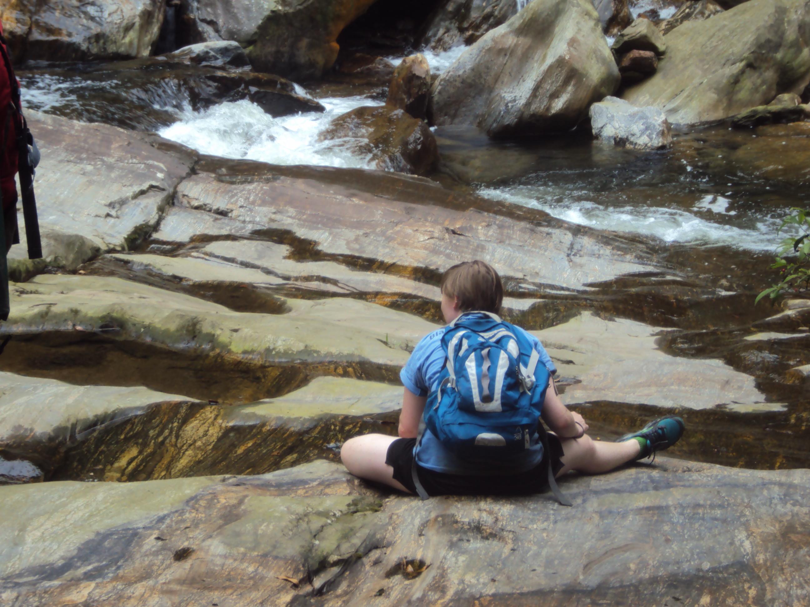 Vale das cachoeiras novembro 2014 062.jpg