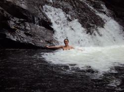 Vale das cachoeiras novembro 2014 027.jpg