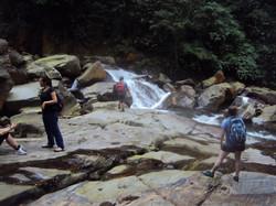 Vale das cachoeiras novembro 2014 059.jpg