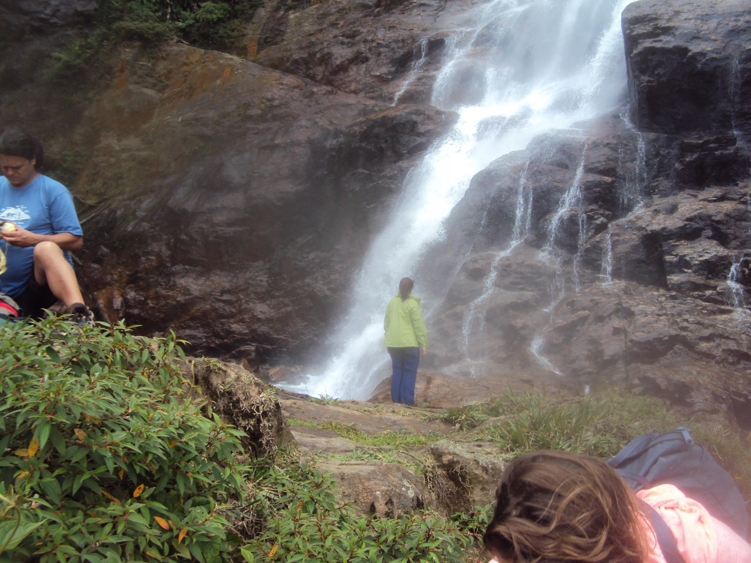 Vale das cachoeiras novembro 2014 054.jpg