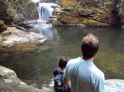 Vale das cachoeiras novembro 2014 035.jpg
