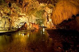 caverna do diabo 03.jpg