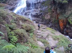 Vale das cachoeiras novembro 2014 041.jpg