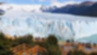 patagonia .png