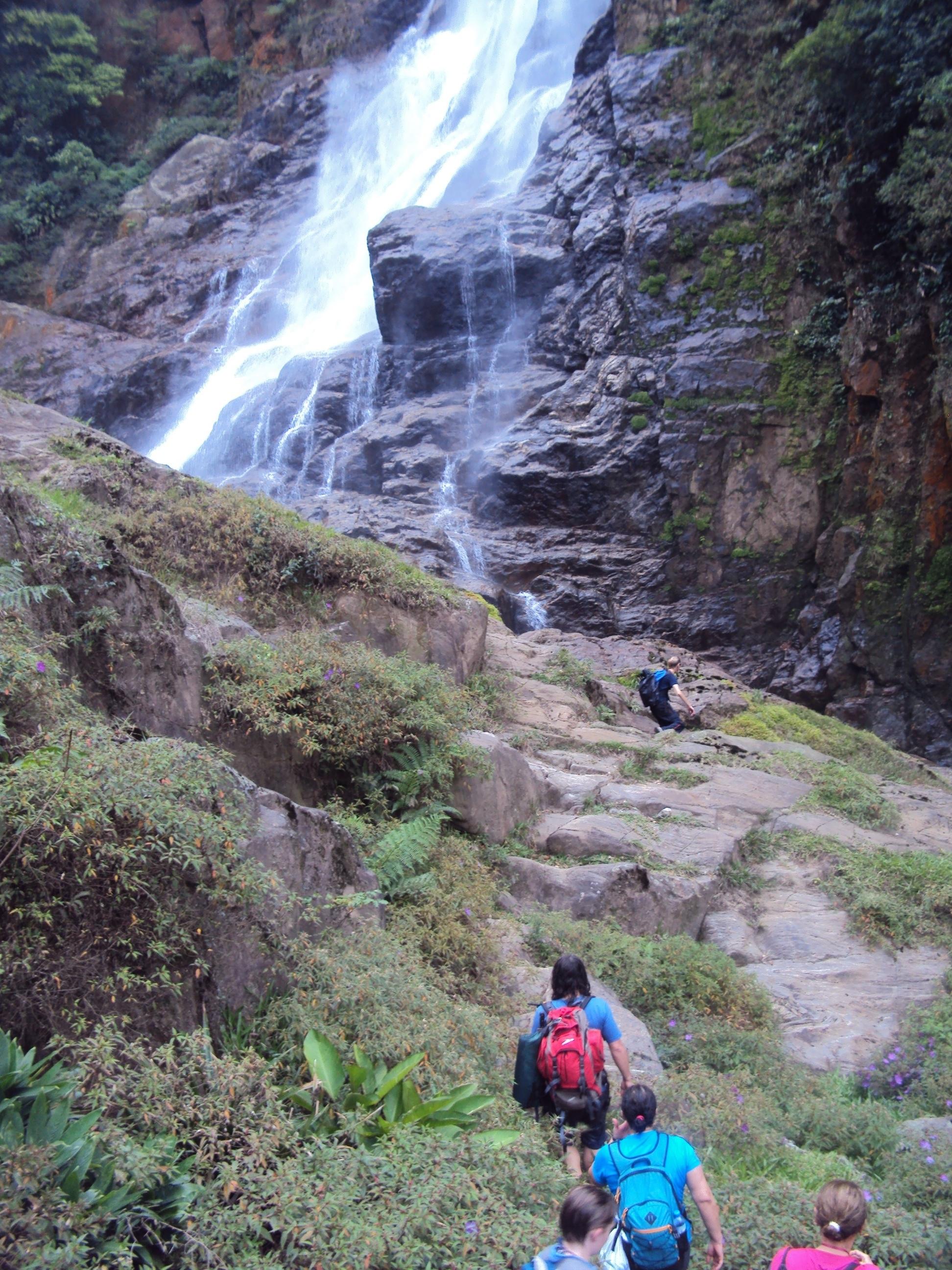 Vale das cachoeiras novembro 2014 043.jpg