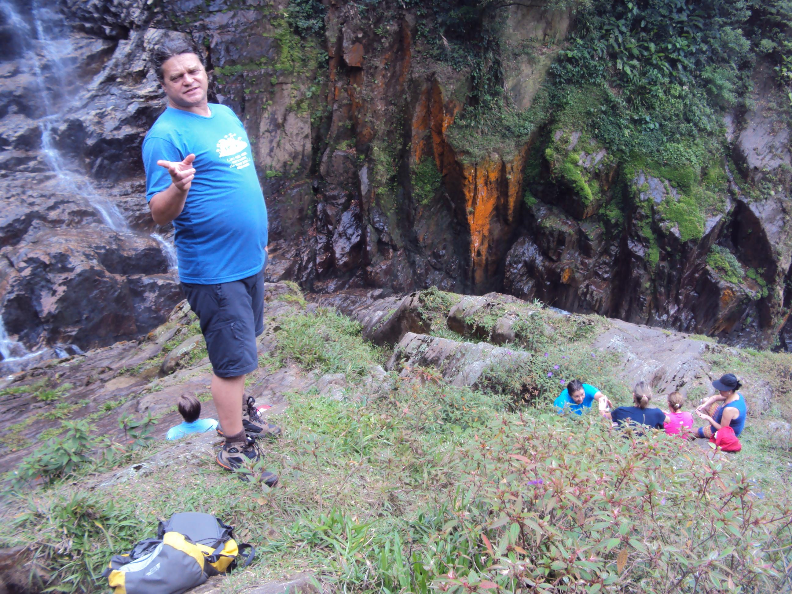 Vale das cachoeiras novembro 2014 053.jpg