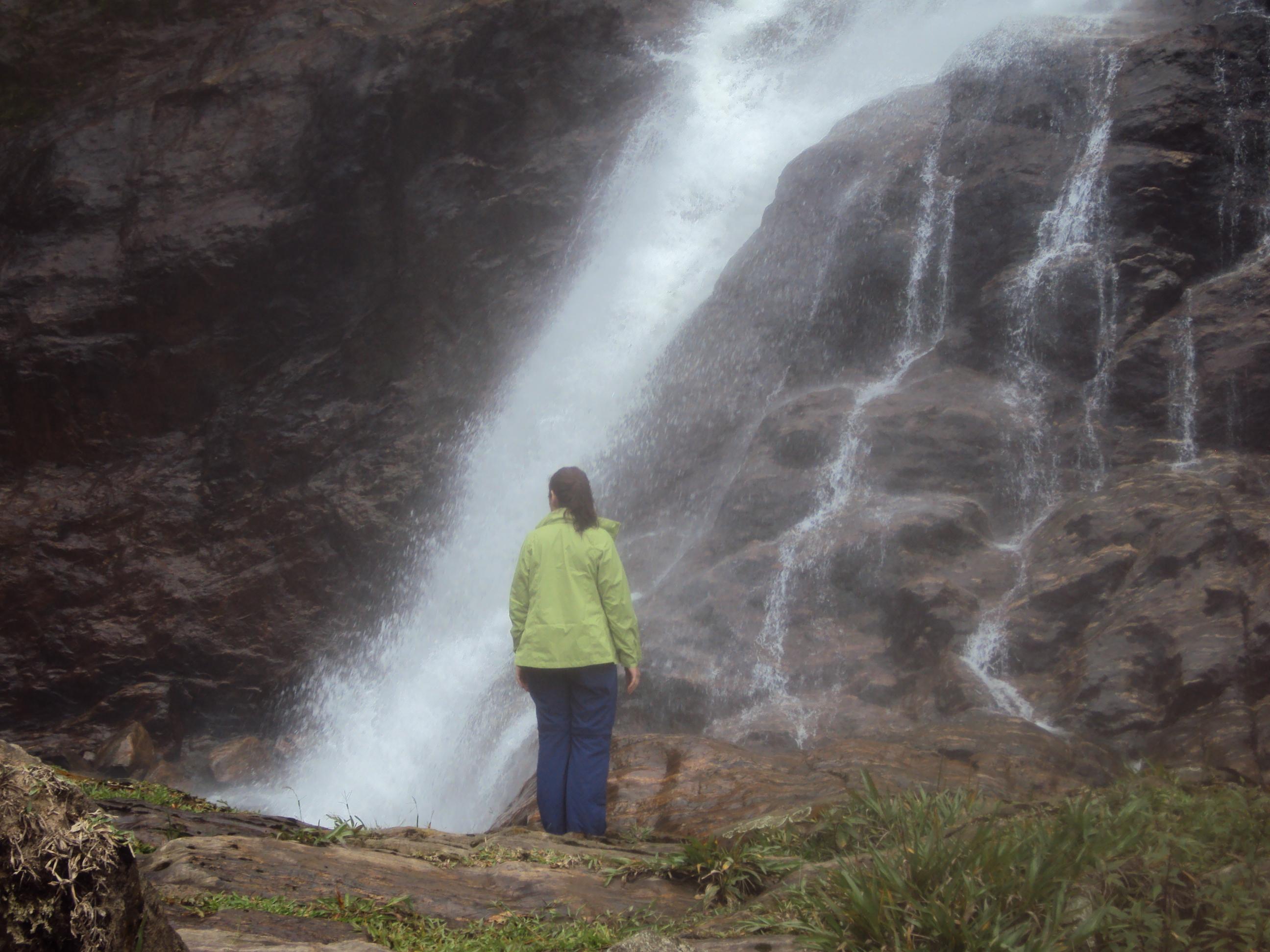 Vale das cachoeiras novembro 2014 055.jpg