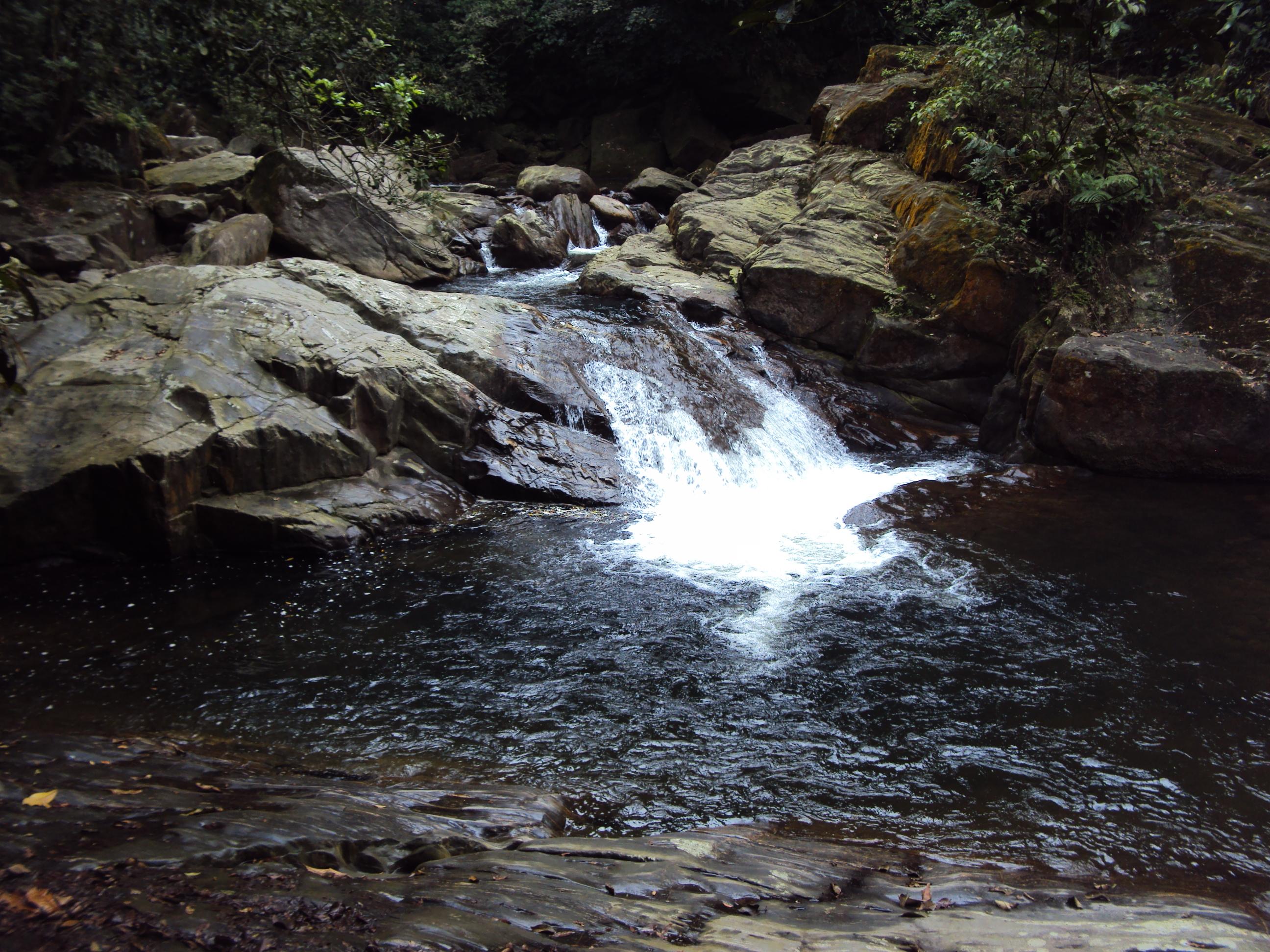Vale das cachoeiras novembro 2014 019.jpg