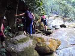 Vale das cachoeiras novembro 2014 030.jpg