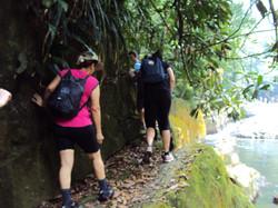 Vale das cachoeiras novembro 2014 032.jpg