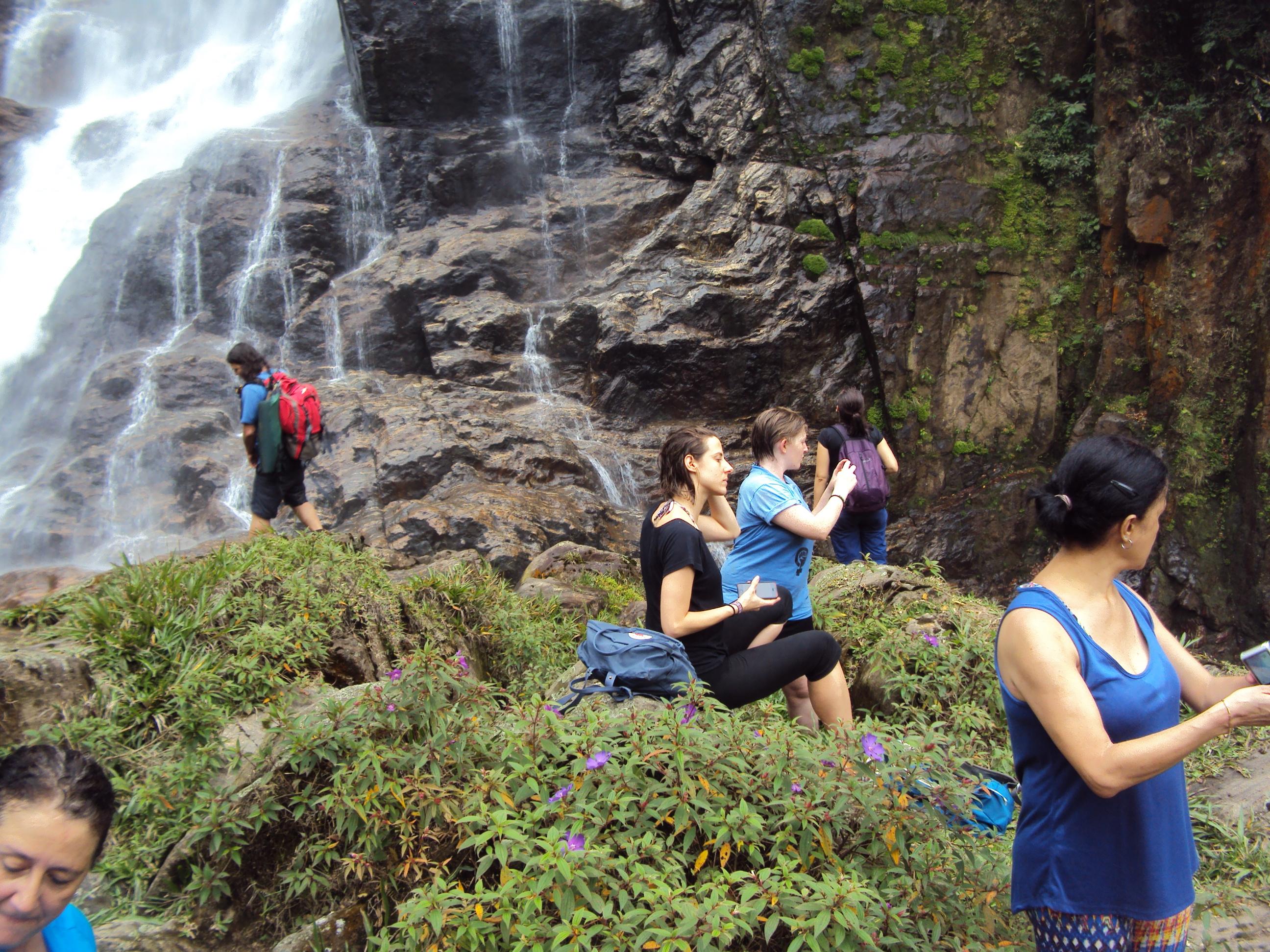 Vale das cachoeiras novembro 2014 047.jpg